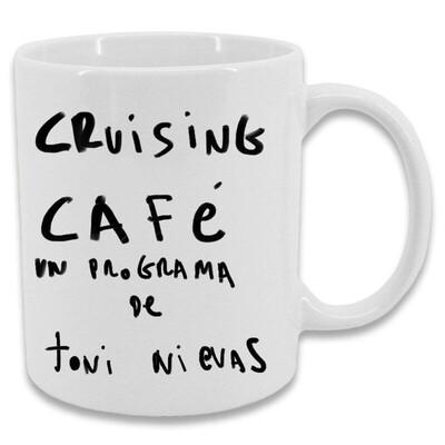 Cruising Café