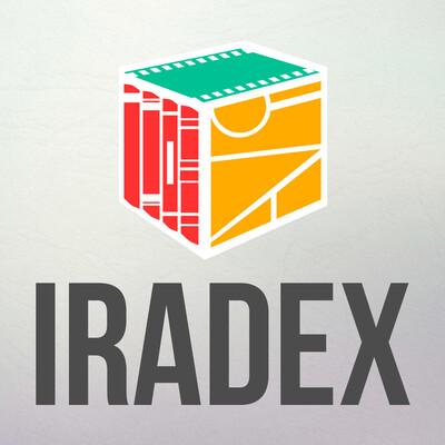 Iradex
