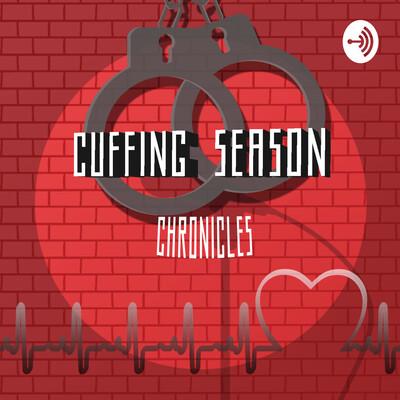 Cuffing Season Chronicles