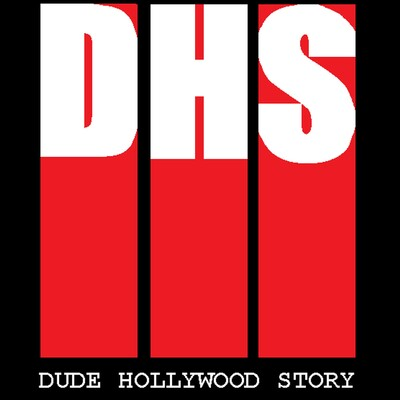 Dude Hollywood Story