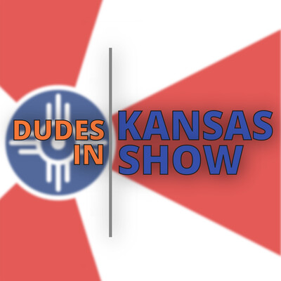 Dudes In Kansas Show