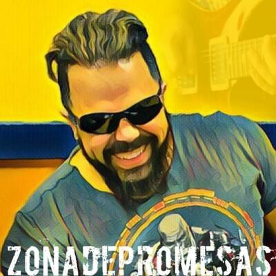 Zona de Promesas