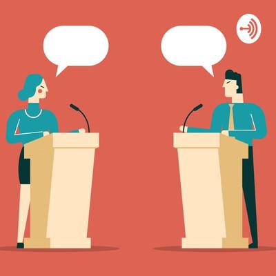 Dumb Debates