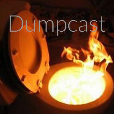 Dumpcast