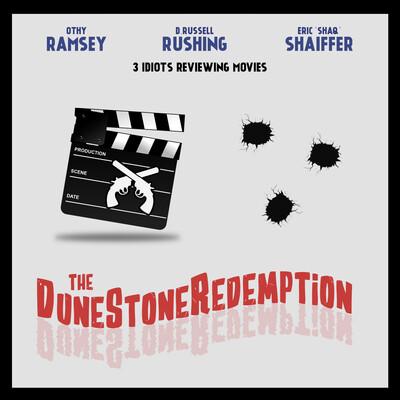 DuneStone Redemption