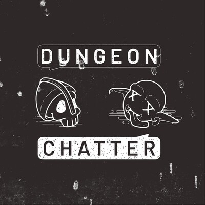 Dungeon Chatter RPG Podcast