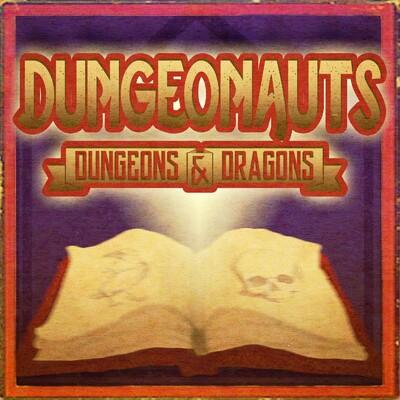 DUNGEONAUTS