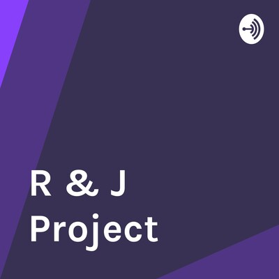 R & J Project