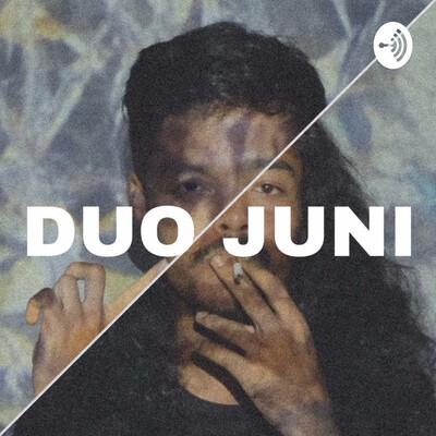 DUO JUNI