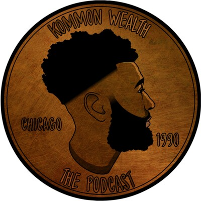 Kommon Wealth The Podcast
