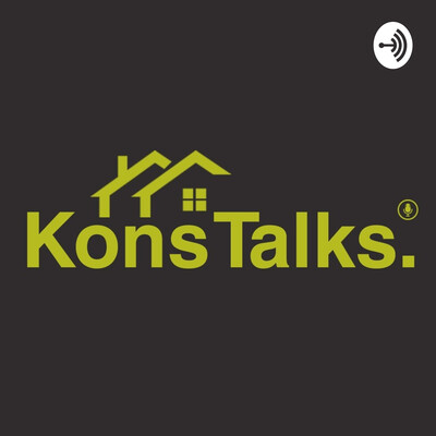 Kons Talks
