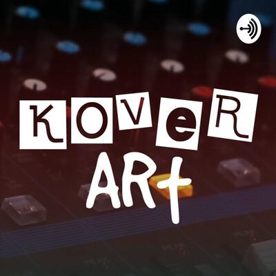 Kover Art