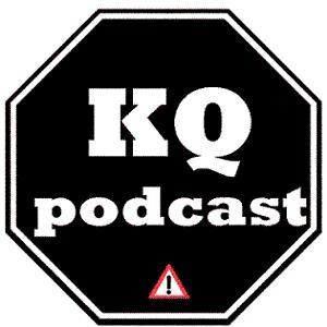 KQpodcast (Podcast) - www.poderato.com/kqpodcast