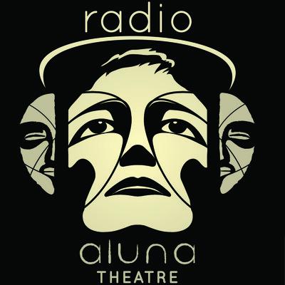 Radio Aluna Teatro