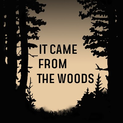 It Came From the Woods Podcast