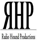 Radio Hound Productions