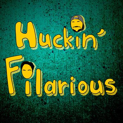 HuckinFilarious