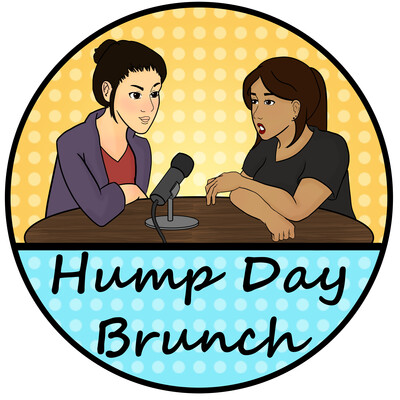 Hump Day Brunch Podcast
