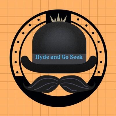 Hyde and Go Seek