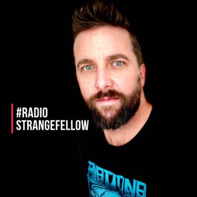 Radio Strangefellow