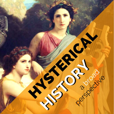 Hysterical History