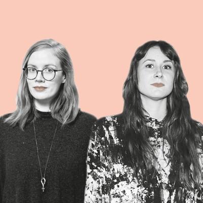 HÄK-podden