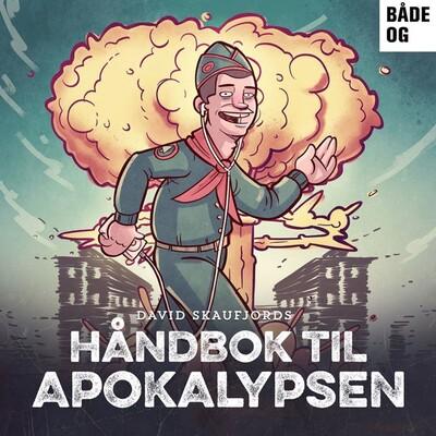 Håndbok til Apokalypsen