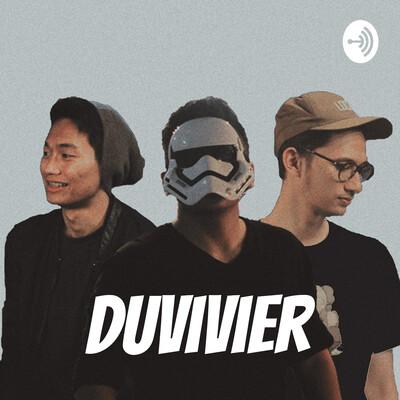 Duvivier Sector