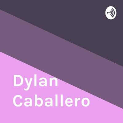 Dylan Caballero