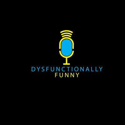 Dysfunctionally Funny