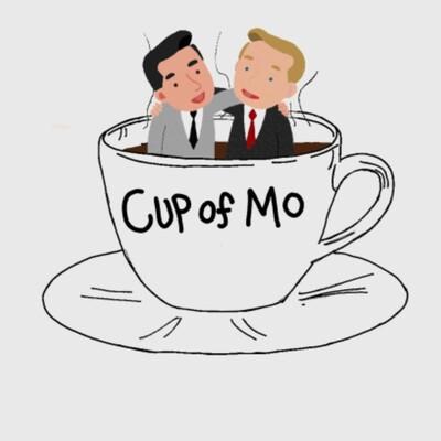 Cup O' Mo