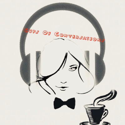 Cups Of Conversation