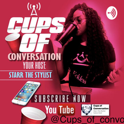 Cups of Conversations