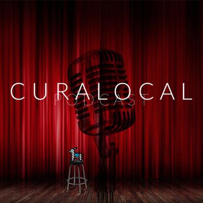 CuraLocal el Podcast