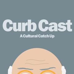 Curb Cast