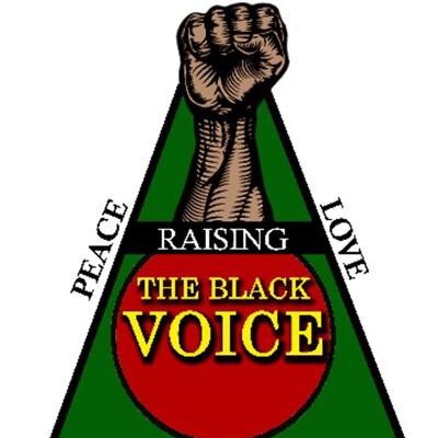 Raising the Black Voice