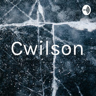Cwilson