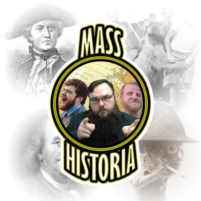 MASS HISTORIA