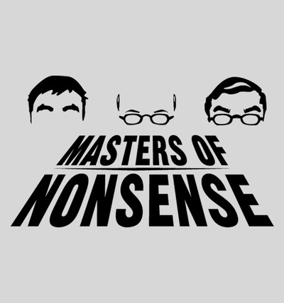 Masters of Nonsense