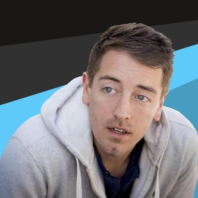Matty Chymbor Podcast
