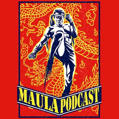 Maula Podcast