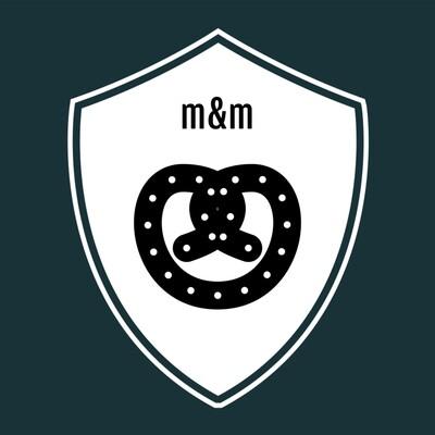 Max&Moritz BUSCH-Funk