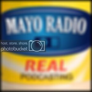 Mayo Radio
