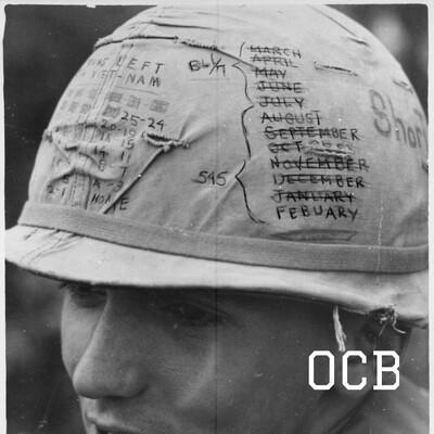 OCB - Ordem dos Comediantes do Brasil (MG)