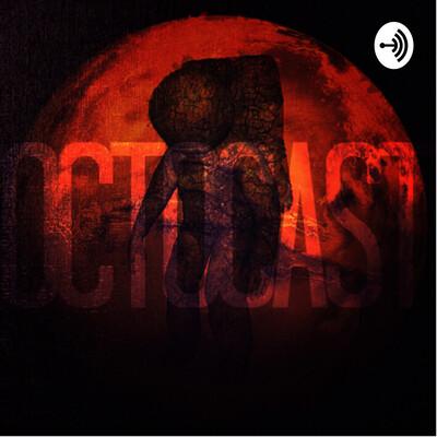 Octocast