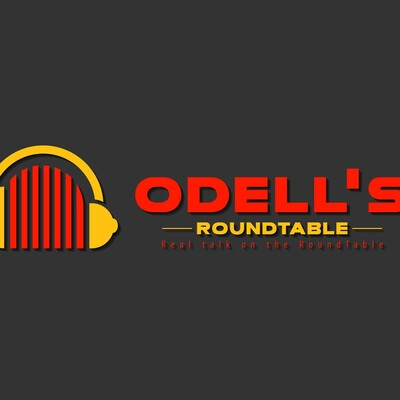 Odell's Round Table
