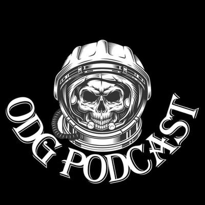 ODG Podcast