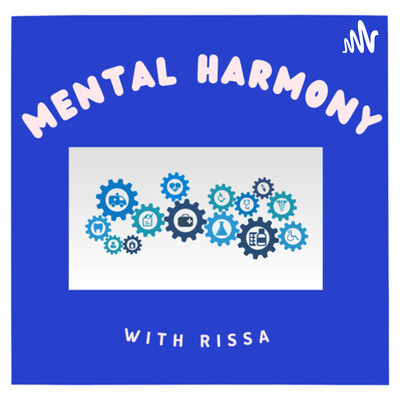 Real talk with Carissa