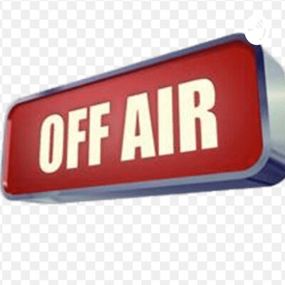 Off air discussions