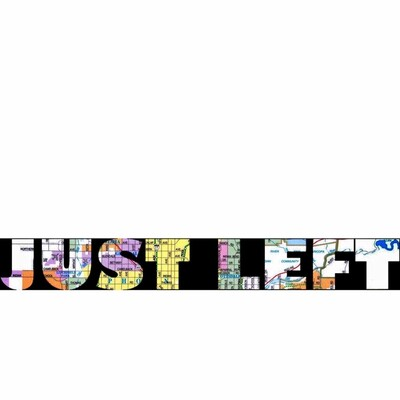 Just Left